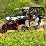 Rally RN1500