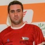 Alessandro Schunk
