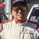 Humberto Ribeiro