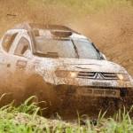 Facco e Ribeiro encerram a temporada no Rally dos Amigos e como bicampeões na Pró Brasill